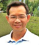 Kết quả hình ảnh cho Nhà thơ Nguyễn Đức Tùng